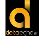 Delta Leghe srl